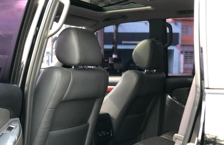 Toyota Land Cruiser Prado 3.0 4x4 Turbo Intercooler - Foto #6