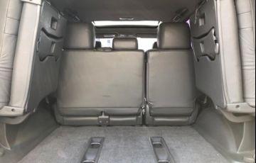 Toyota Land Cruiser Prado 3.0 4x4 Turbo Intercooler - Foto #8
