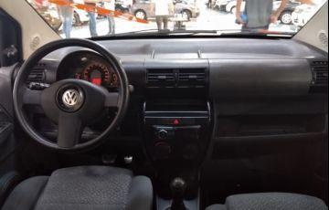 Volkswagen Fox 1.0 Mi Plus 8v - Foto #5