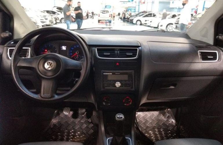 Hyundai Hb20 1.6 Premium 16v - Foto #9