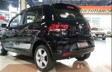 Volkswagen Fox 1.6 Mi Rock In Rio 8v - Foto #10