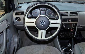 Volkswagen Gol 1.0 Mi Plus 16v - Foto #6