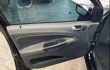 Chevrolet Prisma Joy 1.4 (Flex) - Foto #7