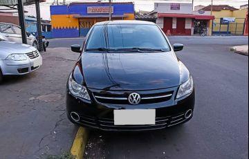 Volkswagen Gol 1.0 Mi 8V G.v - Foto #3
