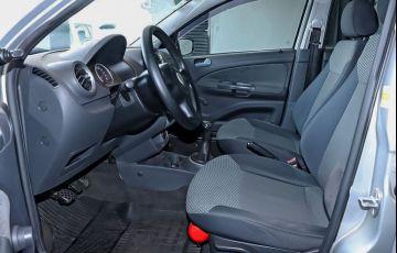Volkswagen Gol 1.0 Mi Trend 8v - Foto #4
