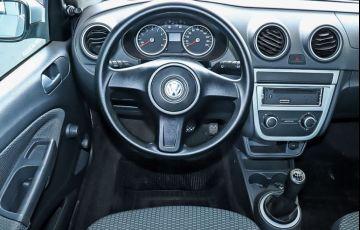 Volkswagen Gol 1.0 Mi Trend 8v - Foto #6