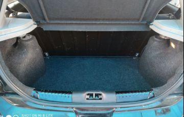 Volkswagen Gol 1.6 Mi Comfortline 8v - Foto #9