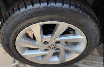 Volkswagen Gol 1.0 12v MPi Total - Foto #6