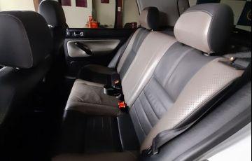 Volkswagen Golf 1.6 Mi Sportline 8v - Foto #9