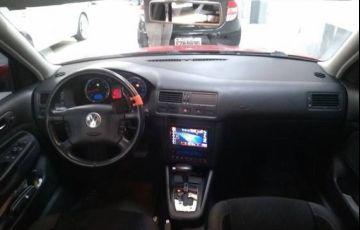 Volkswagen Golf 2.0 Mi 8v - Foto #9