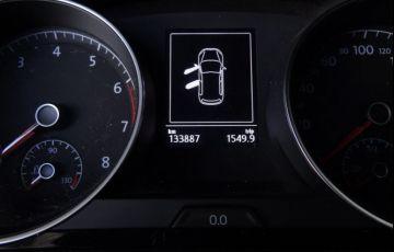 Volkswagen Golf 1.4 TSi Highline 16v - Foto #9