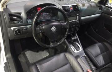 Volkswagen Jetta 2.5 I 20v 170cv - Foto #5