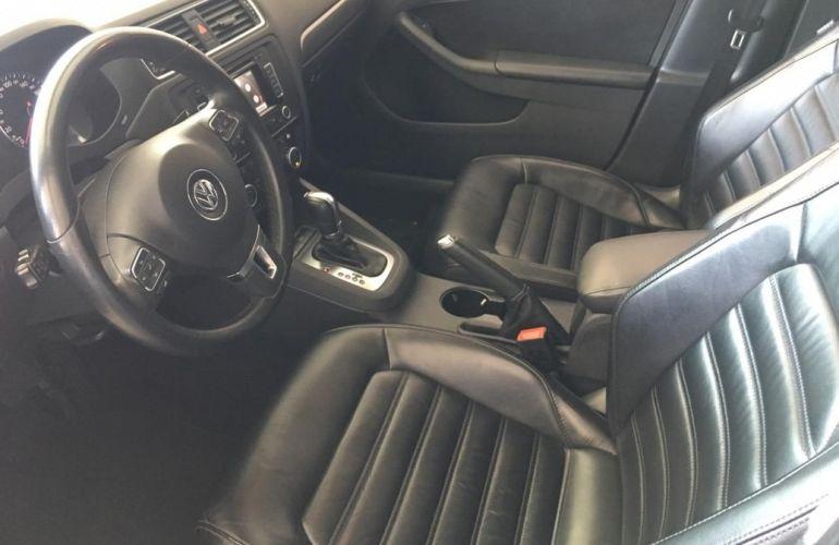 Volkswagen Jetta 2.0 Comfortline - Foto #3