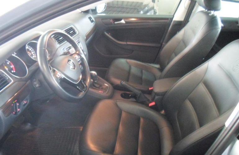 Ford Ecosport 2.0 Direct Titanium - Foto #8
