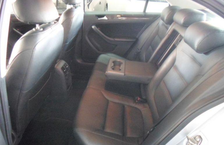 Ford Ecosport 2.0 Direct Titanium - Foto #9