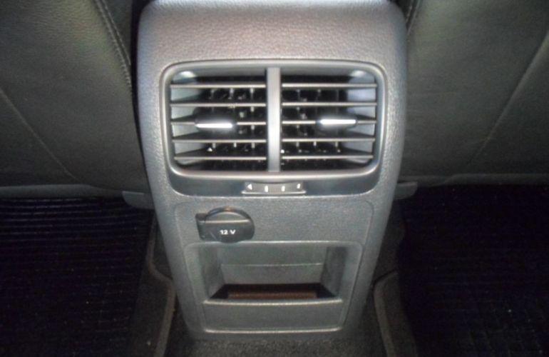 Ford Ecosport 2.0 Direct Titanium - Foto #10