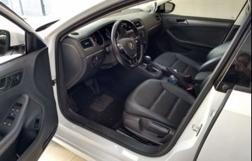 Volkswagen Jetta 1.4 16V TSi Comfortline - Foto #7