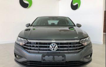 Volkswagen Jetta 1.4 250 TSi Total Comfortline - Foto #2