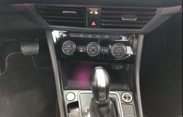 Volkswagen Jetta 1.4 250 TSi Total Comfortline - Foto #9