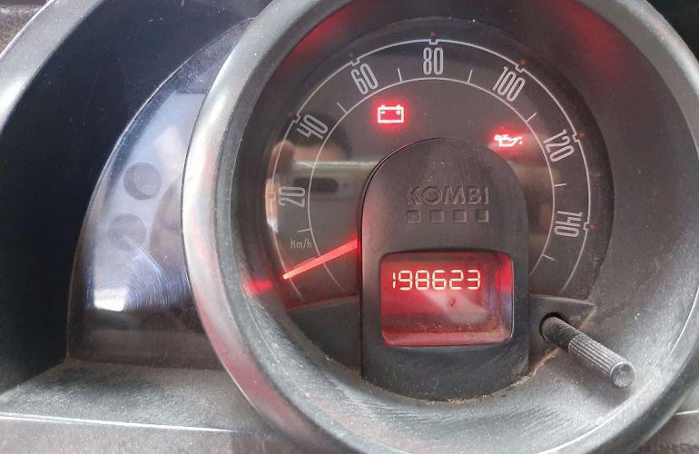 Volkswagen Kombi 1.4 Mi Std Lotação 8v - Foto #6