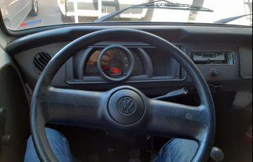 Volkswagen Kombi 1.4 Mi Furgão 8v - Foto #5
