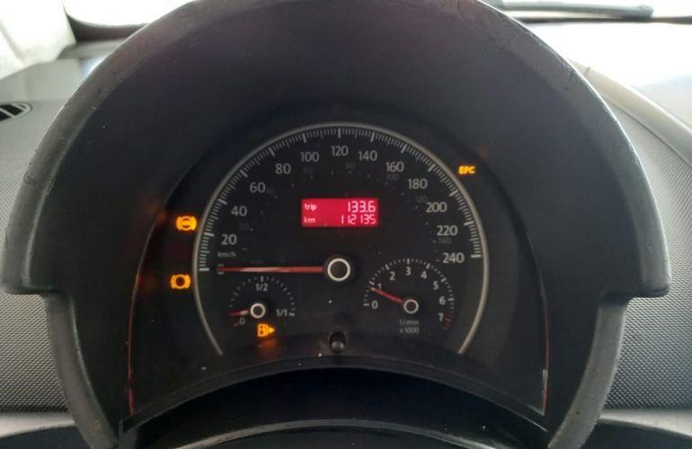 Volkswagen New Beetle 2.0 Mi 8v - Foto #3