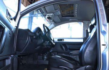 Volkswagen New Beetle 2.0 Mi 8v - Foto #6