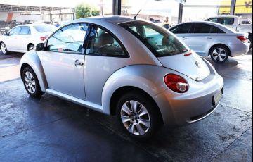 Volkswagen New Beetle 2.0 Mi 8v - Foto #10