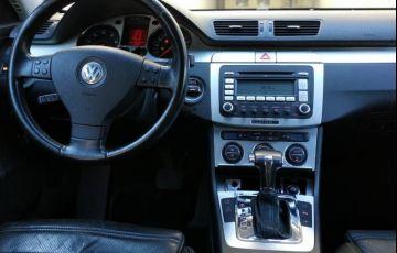 Volkswagen Passat 3.2 Fsi V6 24v - Foto #7