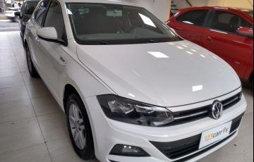 Volkswagen Polo 1.0 200 TSi Comfortline - Foto #1