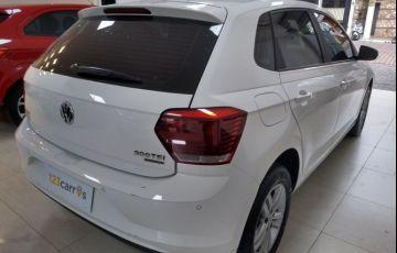 Volkswagen Polo 1.0 200 TSi Comfortline - Foto #6