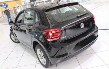 Volkswagen Polo 1.0 MPi Total - Foto #2