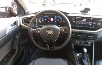 Volkswagen Polo 1.0 200 TSi Highline - Foto #7