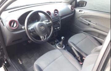 Volkswagen Saveiro 1.6 Mi Rock In Rio CD 8v - Foto #8