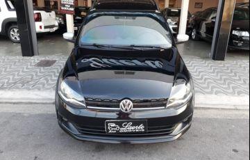 Volkswagen Saveiro 1.6 Mi Rock In Rio CD 8v - Foto #9