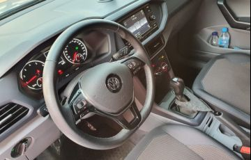 Volkswagen T-Cross 1.0 200 TSI - Foto #7