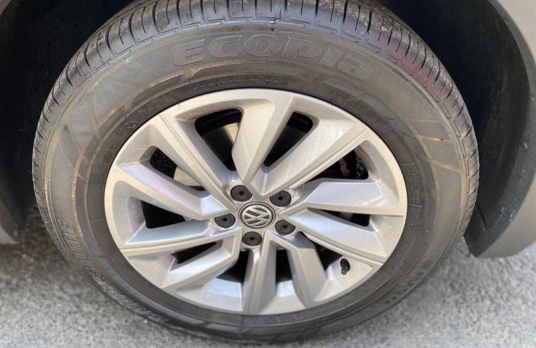 Volkswagen T-cross 1.0 200 TSi Comfortline - Foto #10