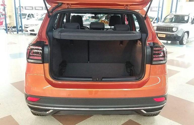 Ford Fiesta 1.6 SEL Hatch 16v - Foto #6