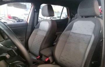 Ford Fiesta 1.6 SEL Hatch 16v - Foto #9