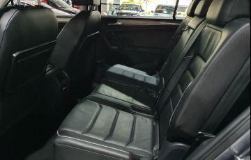 Volkswagen Tiguan 1.4 250 TSi Total Allspace Comfortline - Foto #7