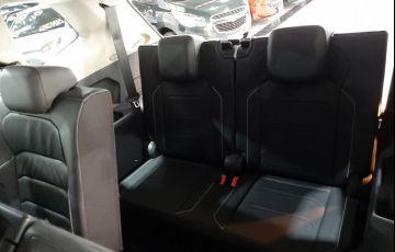 Volkswagen Tiguan 1.4 250 TSi Total Allspace Comfortline - Foto #5