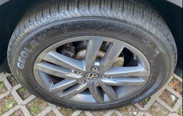 Volkswagen Touareg 3.6 Fsi V6 24v - Foto #5
