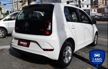 Volkswagen Up 1.0 TSi Move Up 12v - Foto #7