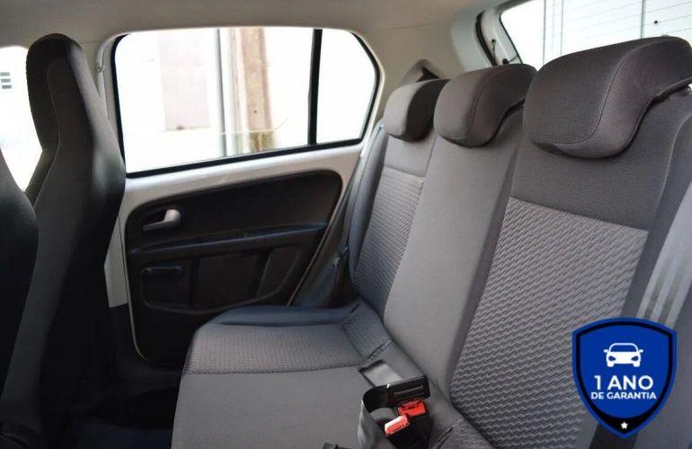 Volkswagen Up 1.0 TSi Move Up 12v - Foto #10