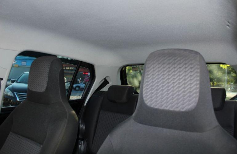 Volkswagen Up 1.0 MPi Move Up 12v - Foto #8