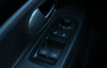Volkswagen Up 1.0 MPi Move Up 12v - Foto #9