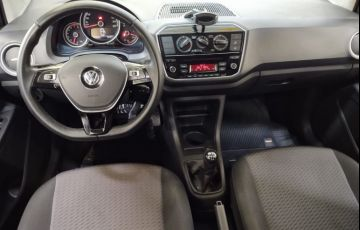 Fiat Idea 1.8 MPi Adventure 16v - Foto #2