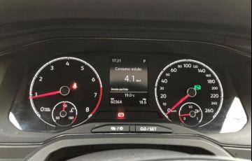 Volkswagen Virtus 1.6 Msi Total - Foto #7