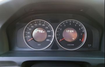 Volvo S60 2.0 T5 Dynamic - Foto #8