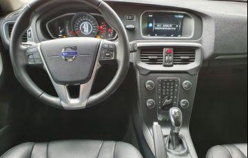 Volvo V40 1.5 T3 Kinetic - Foto #7
